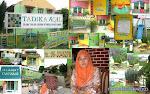 TADIKA AL-AQIL (Peringgit & Tengkera, Melaka)