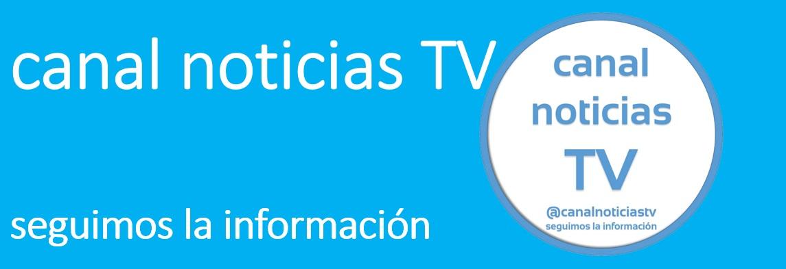 Canal Noticias TV