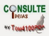Consulte Ideias