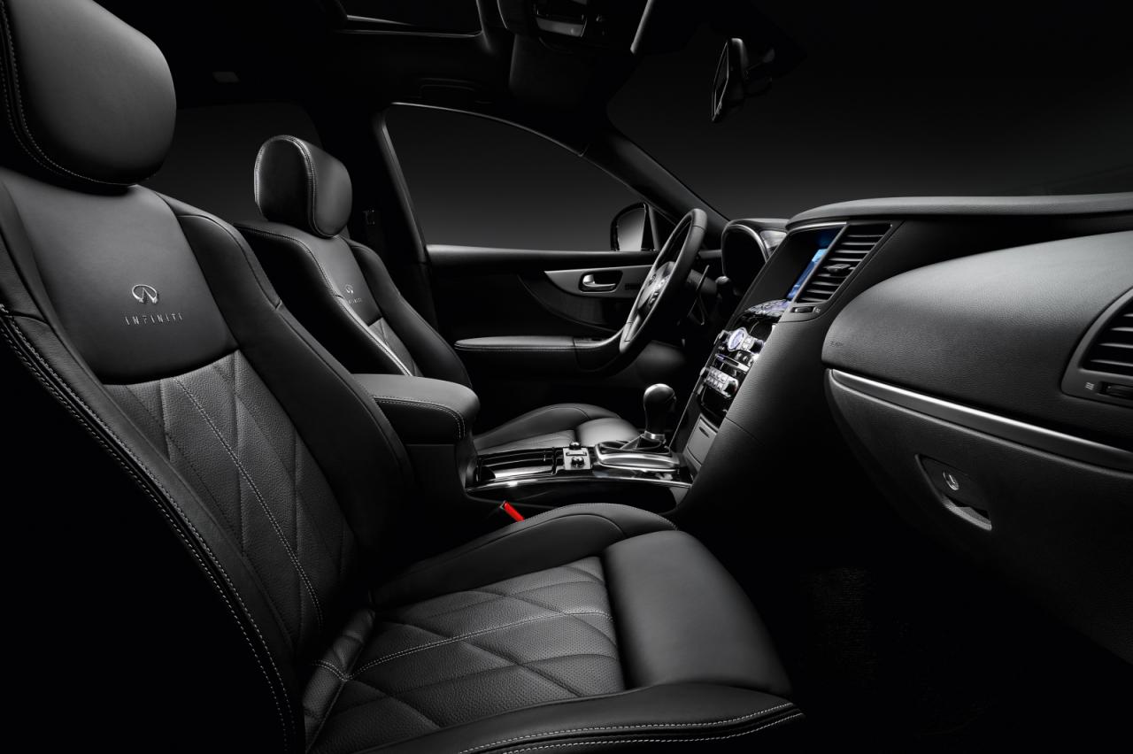[Resim: Infiniti+FX+Black+ve+White+Edition+2.jpg]