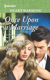 http://www.amazon.com/Once-Upon-Marriage-Historic-Arapahoe-ebook/dp/B00V3S4A7W/ref=sr_1_5?s=digital-text&ie=UTF8&qid=1443028943&sr=1-5