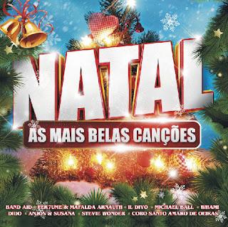 Download – Natal – As Mais Belas Canções