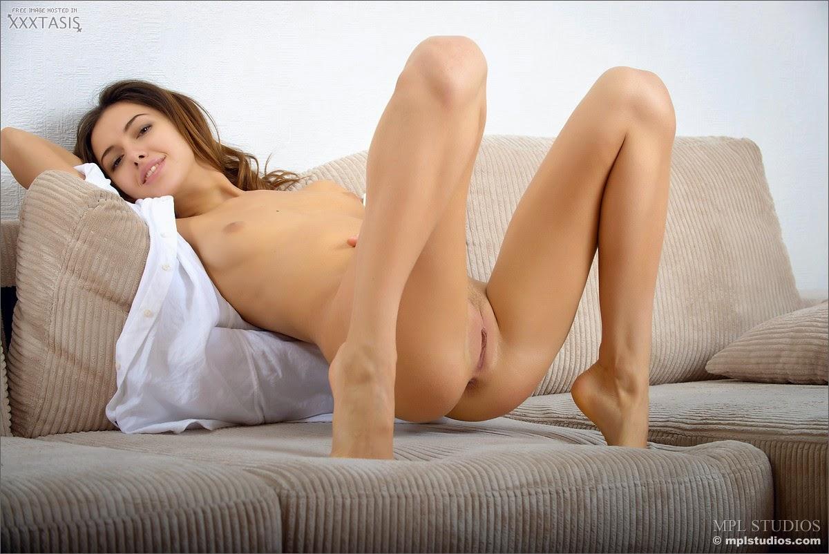 E scortprivecom Advertenties Sex   Escort en Prive