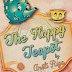The Happy Teapot - Free Kindle Fiction