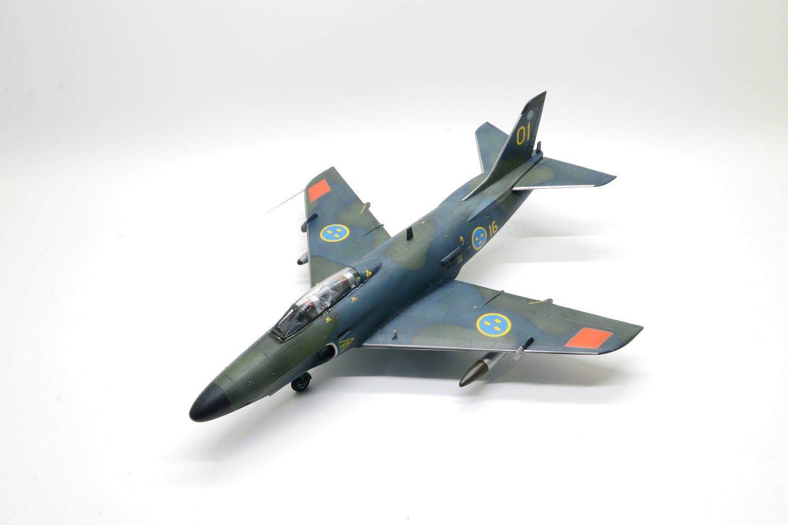 J 32E Lansen