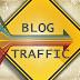 Cara Tingkatkan Traffic Blog
