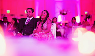 http://www.happyshaadiseattle.com/2015/01/colorful-real-bellevue-wedding.html