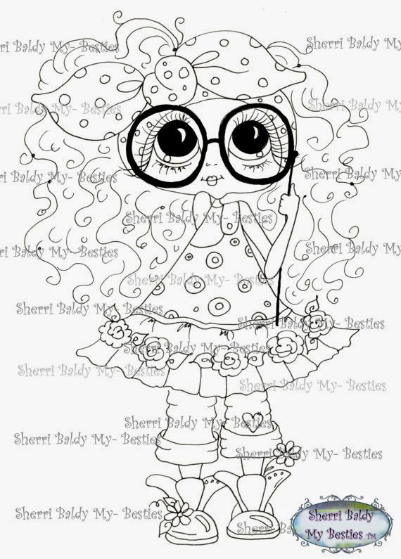 https://www.etsy.com/listing/189403301/instant-download-digital-digi-stamps-big
