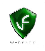 Warfare Gaming