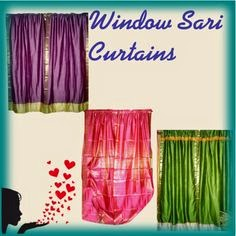 http://www.mogulinteriordesigns.com/category/26884508041/1/Indian-Curtains.htm