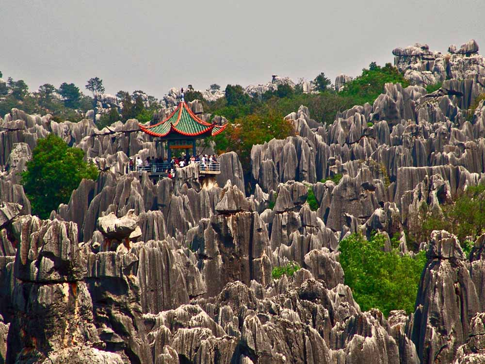 bosque_de_pedra-de_shilin_china.jpg
