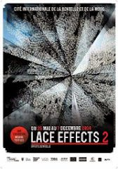 Lace Effects 2