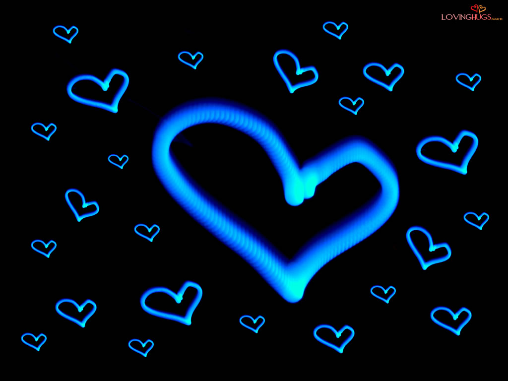 LATEST WALLPAPERS: love wallpapers, love wallpapers hd, love wallpapers for mobile, love symbol ...