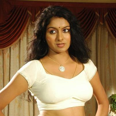 hot actress Blouse pictures