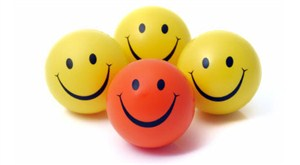 Mengurangi Gejala PMS, Perubahan Mood, dan Mengatasi Depresi