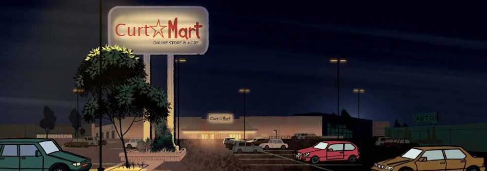 C-mart