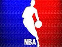RESULTADOS DE LA NBA
