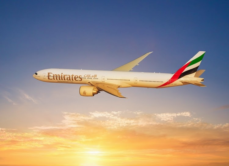 Business_Class_Seat_Emirates