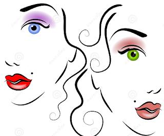Tanda-Tanda Hormon Semakin Menurun Pada Wanita