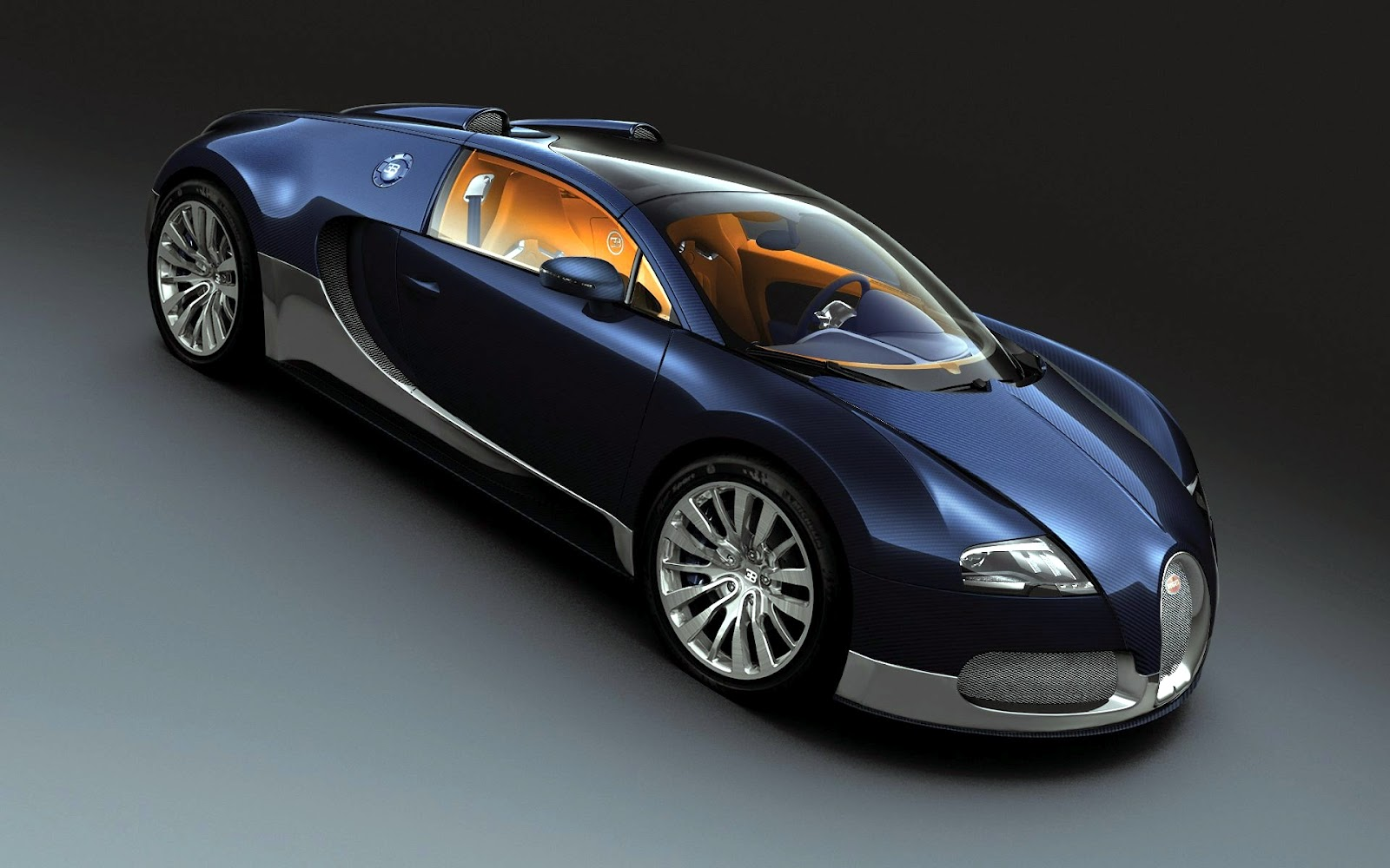hd classic wallpapers bugatti veyron wallpaper. Black Bedroom Furniture Sets. Home Design Ideas