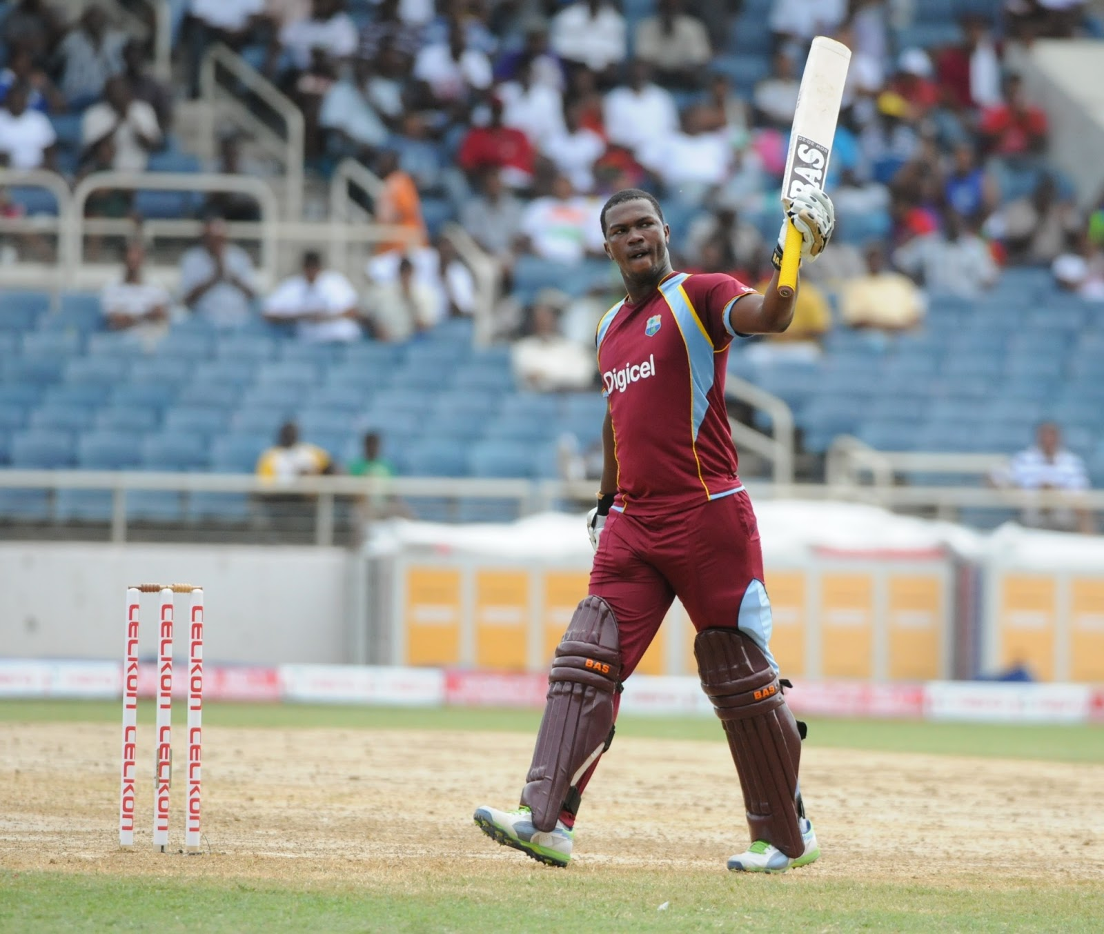 west indies vs india - HD 1600×1354