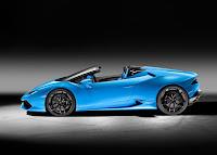 LamborghiniHuracanSpyder-02