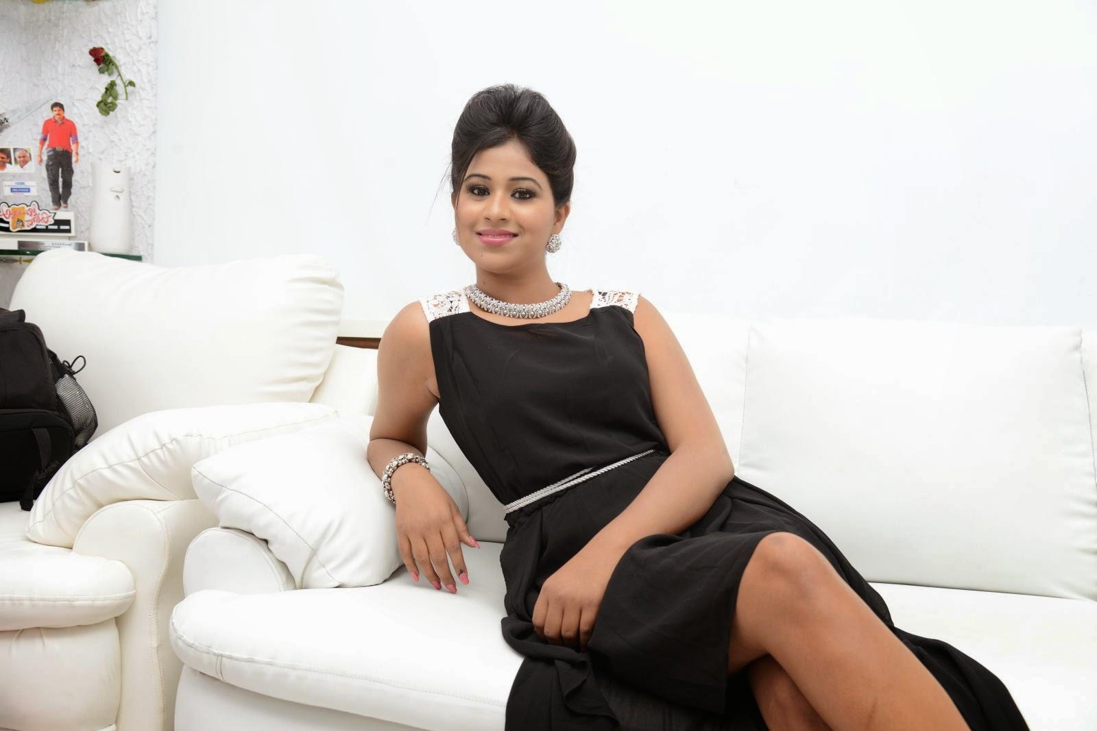 Manali Rathod latest Glamorous photos-HQ-Photo-5