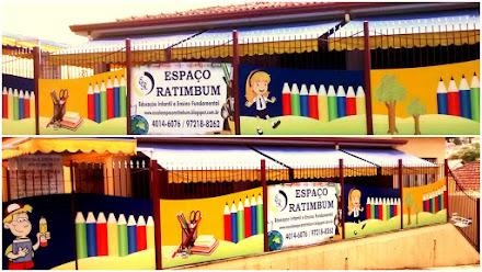 """""""UMA EDUCAÇÃO DIFERENCIADA DESENVOLVENDO COMPETÊNCIAS"""""""