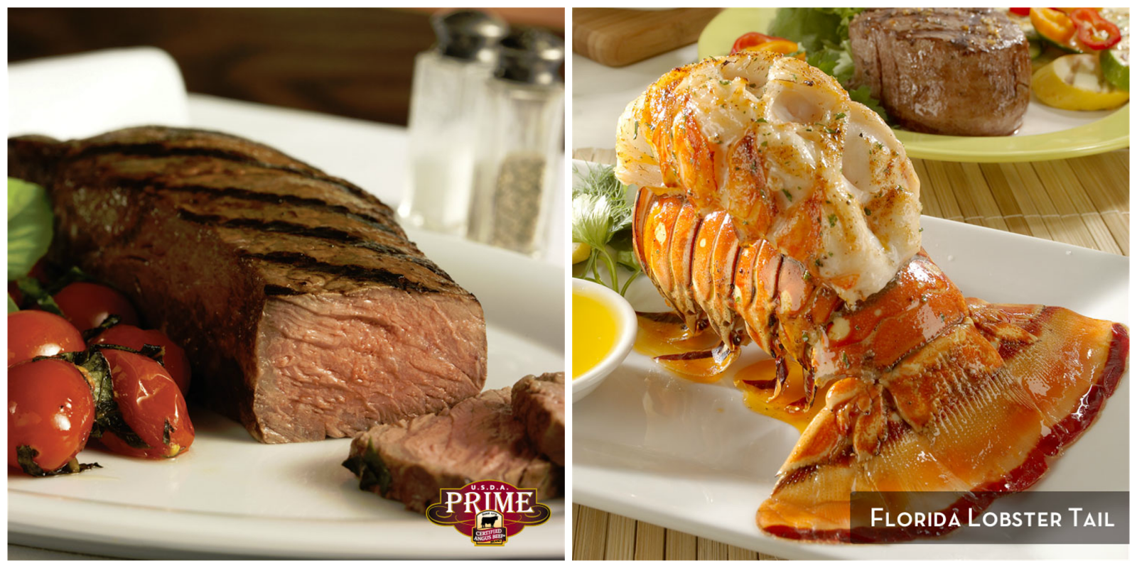 The Certified Steak and Seafood Company brings you the best steak and seafood offerings, from certified angus beef to lobster tails and more - featured at dalmanco.ml