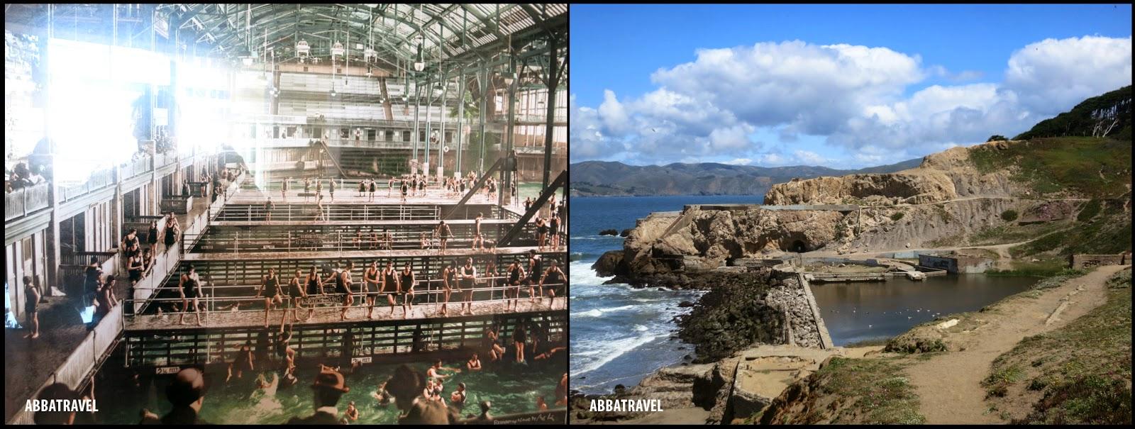 Abbatravel San Francisco To Do 06may2014 Single Day