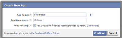 add facebook comment box on blogger