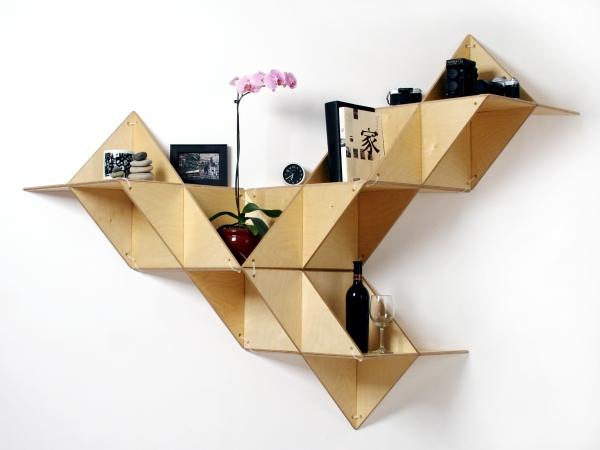 J1 Studio design modular