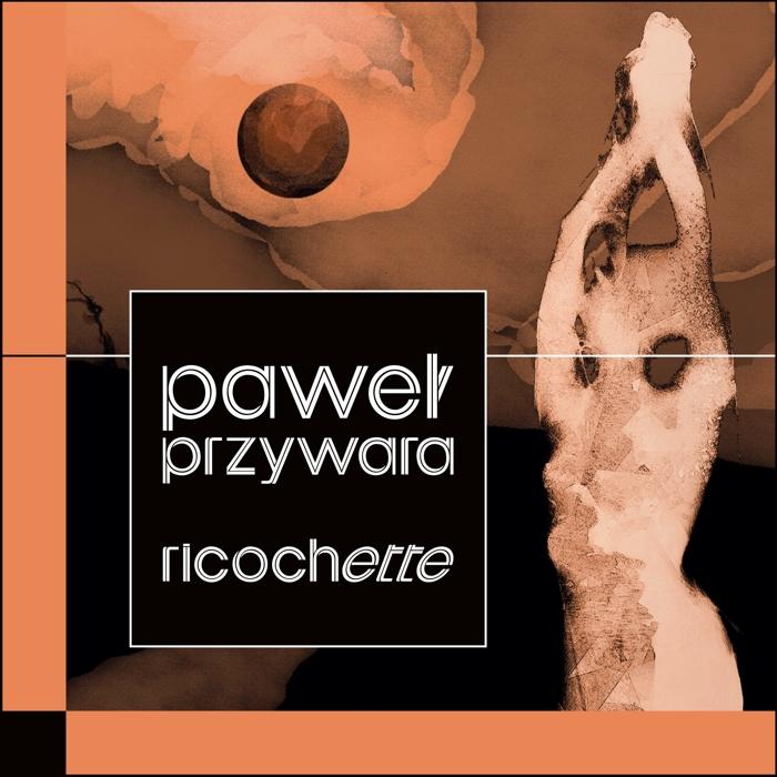 """""""Piccochette"""""""