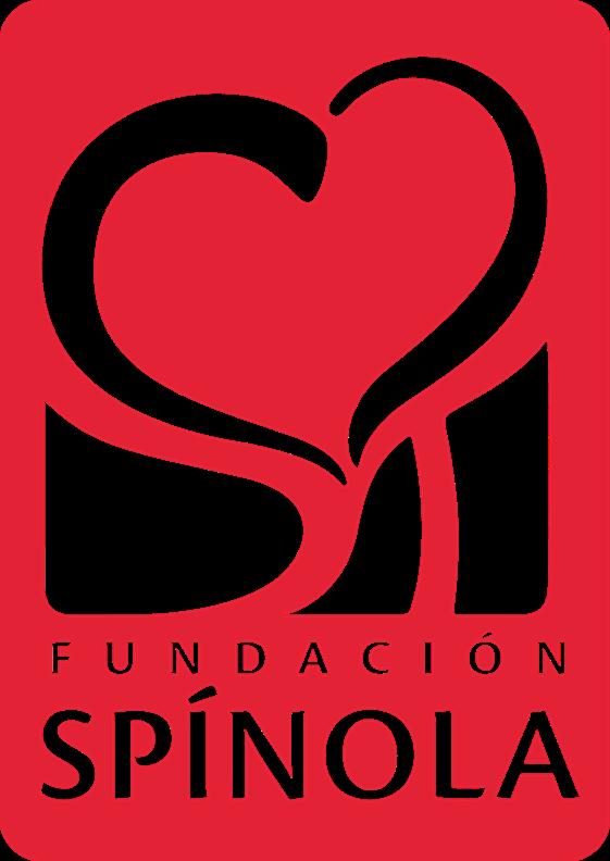 Fundación spinola