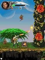 tai game mobile hay nhat nam 2014