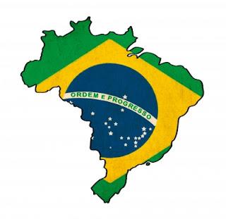 comidas receitas do Brasil Brazil