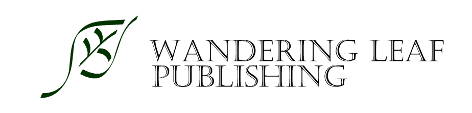 Wandering Leaf Publishing