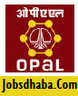 ONGC Petro additions Limited, OPaL Recruitment, Sarkari Naukri