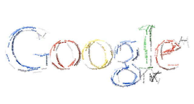 Brotli es el nuevo algoritmo de compresión de Google