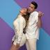 "Prince Royce lança clipe de  ""Back It Up"" com parceria de Jennifer Lopez e Pitbull"