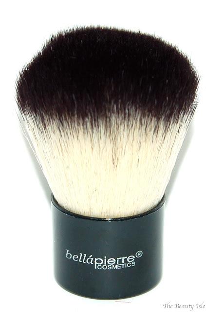 Bellapierre Cosmetics Kabuki Brush