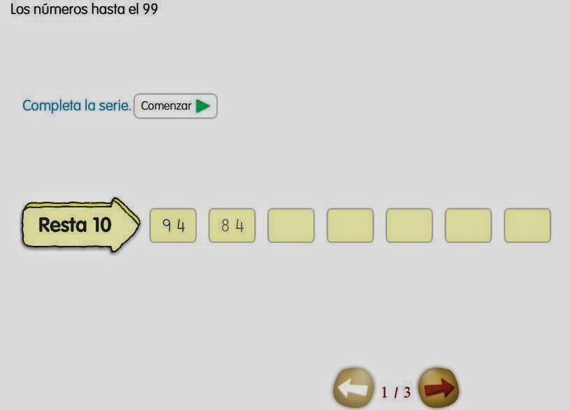 http://www.ceiploreto.es/sugerencias/cp.juan.de.la.cosa/matespdi/01/11/04/011104.swf