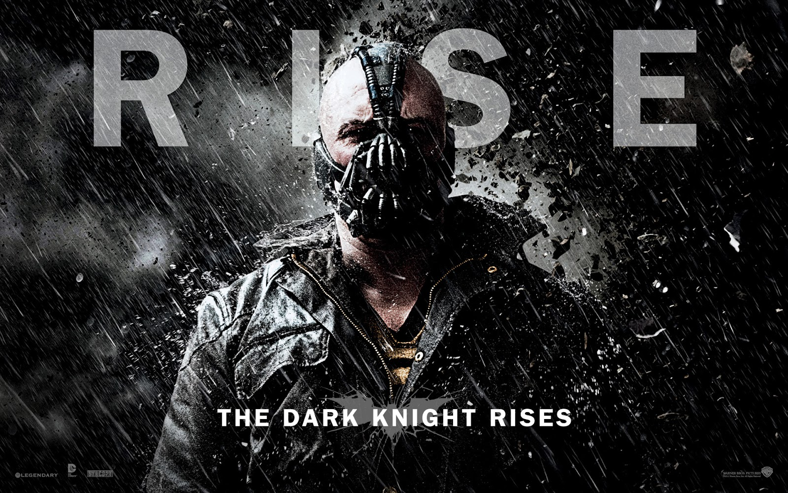 http://1.bp.blogspot.com/--X5TO2RzT0I/UPlGYAN74qI/AAAAAAAACTs/RekF4z3q558/s1600/The-Dark-Knight-Rises-official-wallpapers-10.jpg