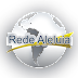 Ouvir a Rede Aleluia FM 91,9 de Recife - Rádio Online