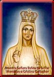 Nuestra Señora Reina de la Paz