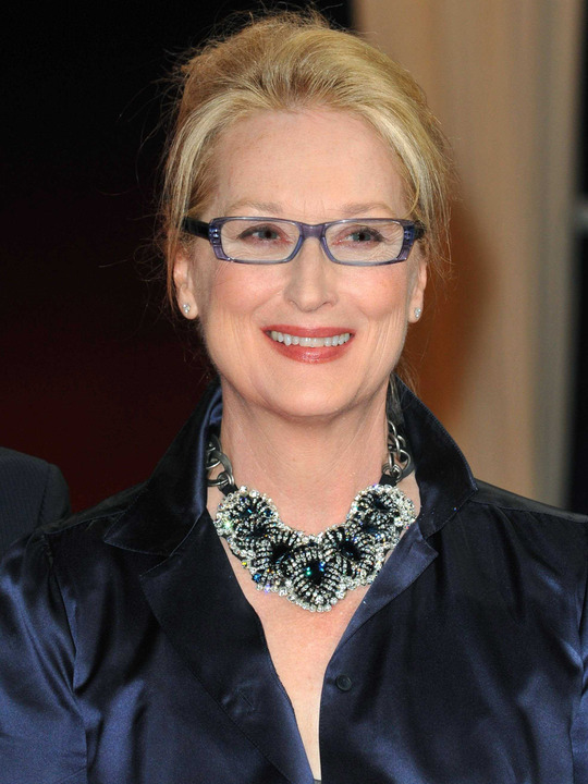 meryl-streep-out-of-africa