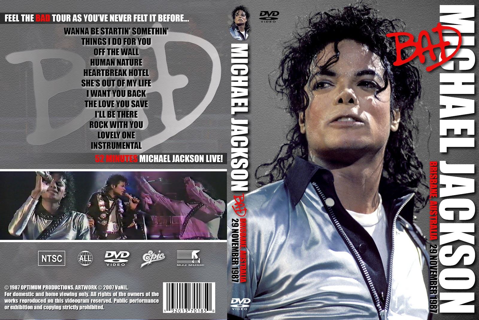 http://1.bp.blogspot.com/--XAPfEtdXm4/UG79EdPDiKI/AAAAAAAAASU/qtv6dHgZiNA/s1600/Michael+Jackson+-+Live+in+Bad+Tour+(Brisbane-Australia+1987)%5BDVD%5D%5BMJLand_ro%5D+-+DVD+COVER.jpg