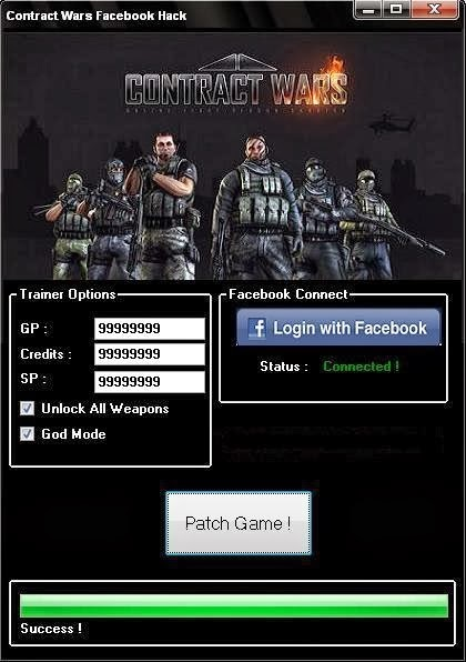 facebook games cheats  free