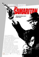 Furia (The Samaritan) (2012) online y gratis