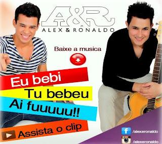 Alex+e+Ronaldo+ +Eu+Bebi,+Tu+Bebeu,+Ai+Fudeu Alex e Ronaldo – Eu Bebi, Tu Bebeu, Ai Fudeu – Mp3